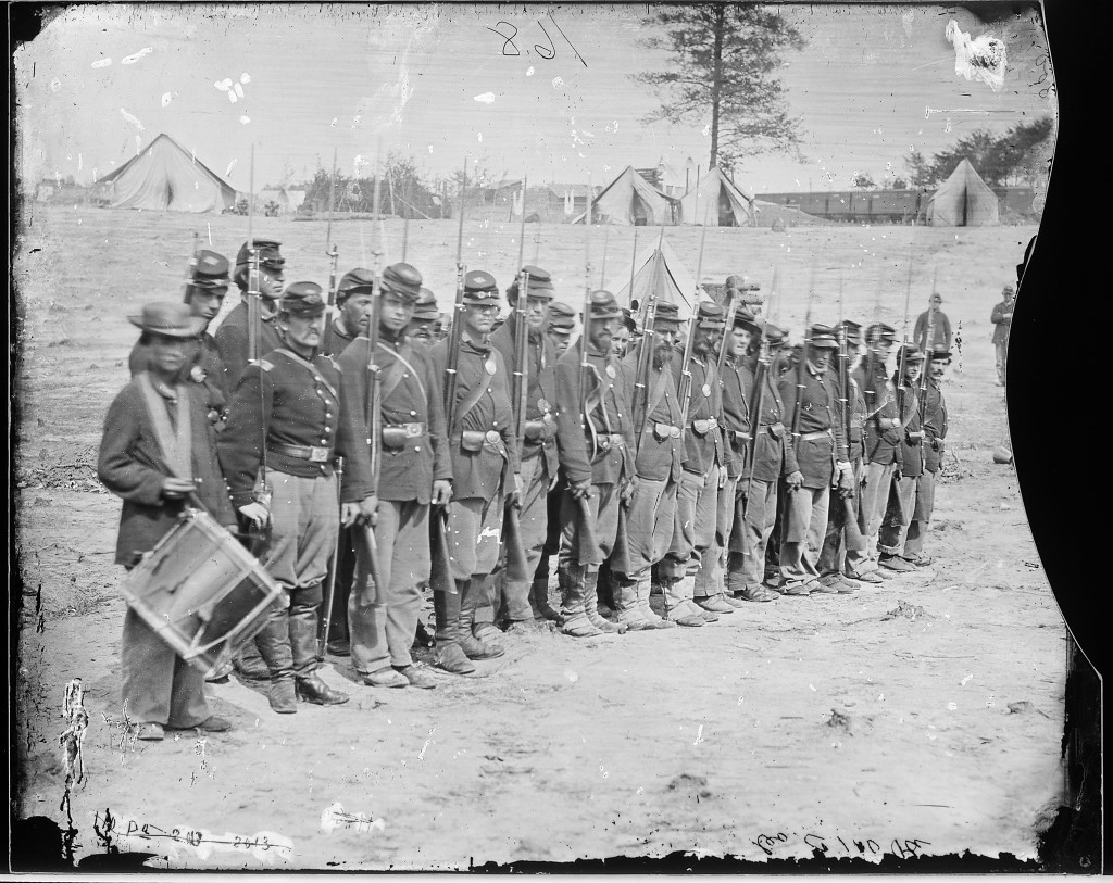 the us economy after the civil war The civil war stimulated the growth of the american economy in the north because of war production although the south also produced armaments, the economy was ruined because so many of the.