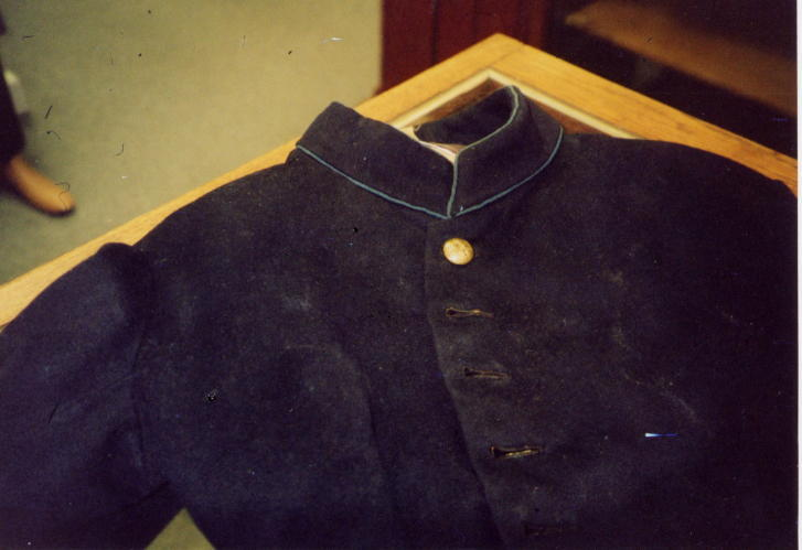 frock_coat_front