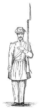 caseys1862