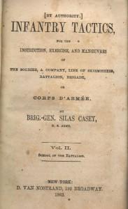 ra-casey1862