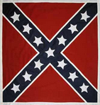 Confederate-flag.png
