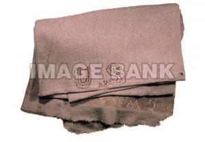 US regulation woolen Army blanket with stitched in U.S.