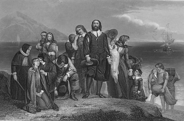 god and john winthrop John winthrop born: 12-jan-1588 birthplace: edwardston, suffolk, england died: 26-mar-1649 location of death: boston, ma cause of the puritan leader and governor of massachusetts john winthrop was born in edwardston, suffolk, on the 12th of january (old style) 1588, the son of adam.
