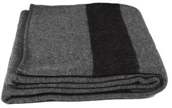 1851 Blanket
