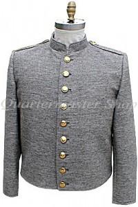 Quartermaster Jacket