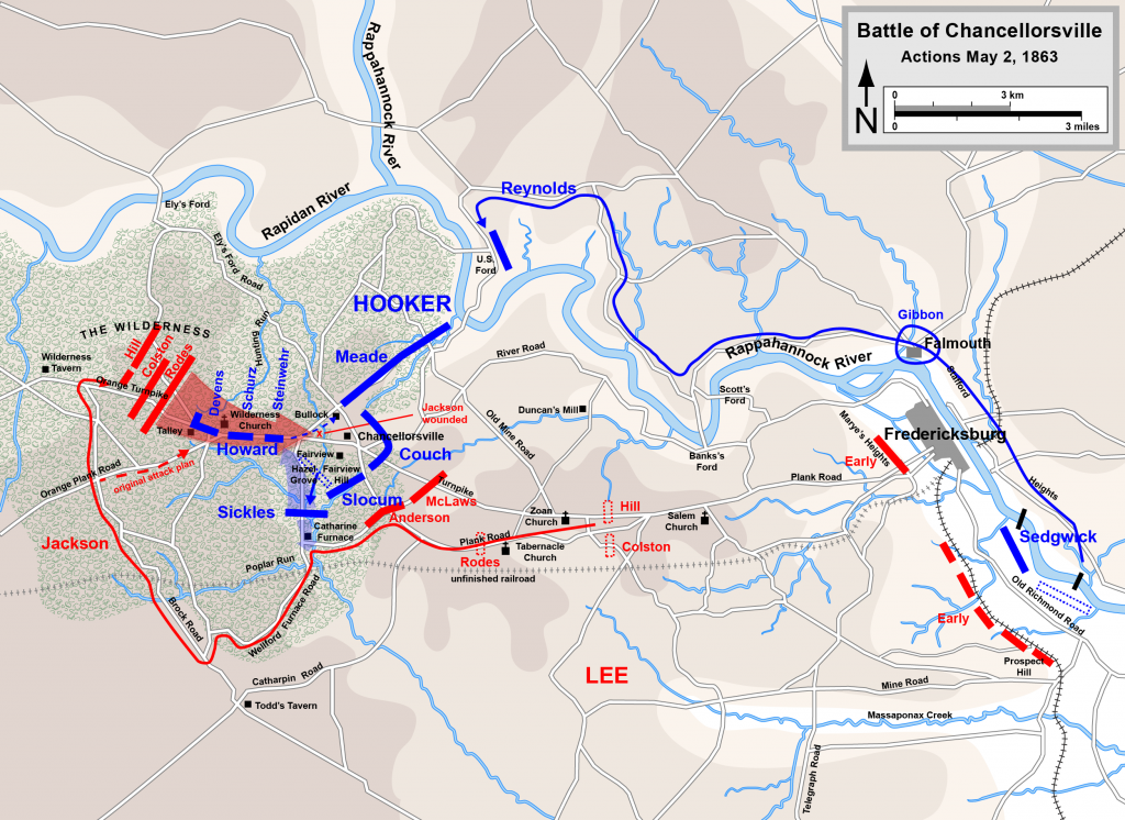 Chancellorsville_May2