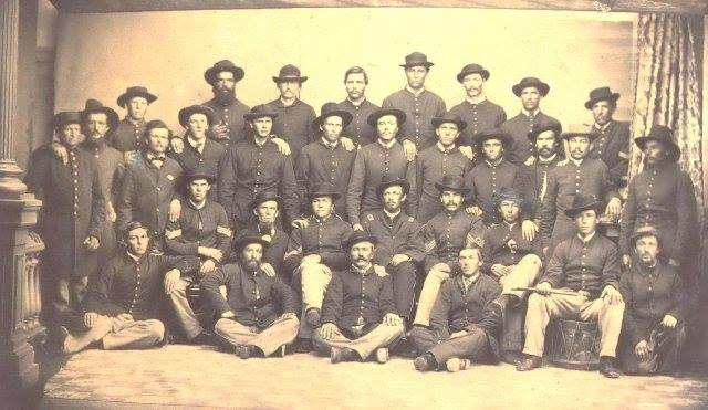 Company-H-26th-Wisconsin-Infantry..jpg