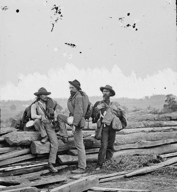 608_GettysburgPrisoners1