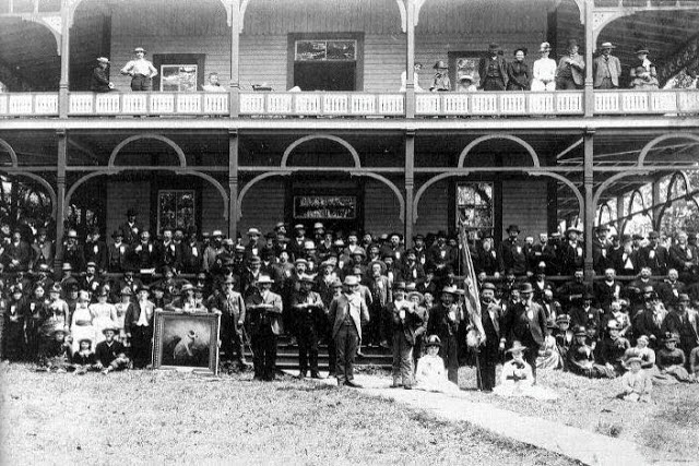 1886 reunion PHMassillon Museum