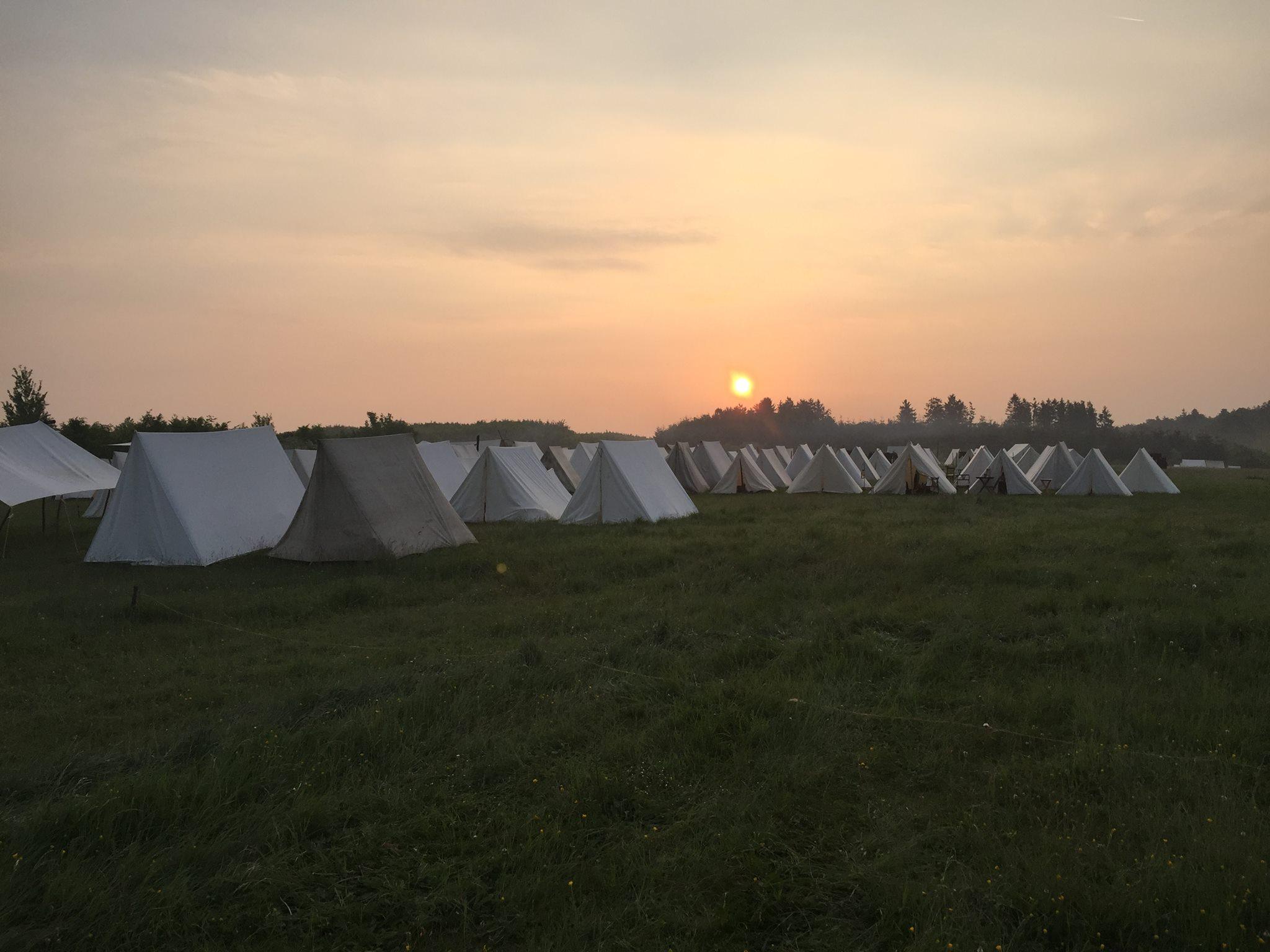 CS camp